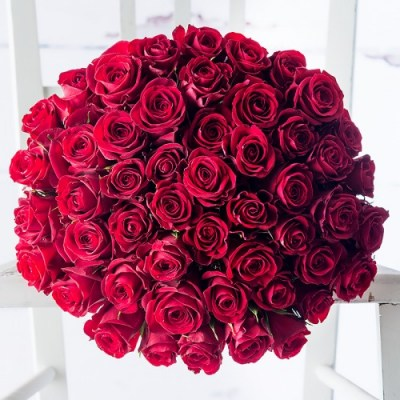 50_red_roses30 roses