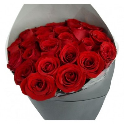 red_rose_only_bouquet2_2