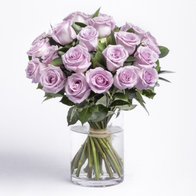 roses-purple-rose-bouquet-ode-a-la-rose-550x550-25866